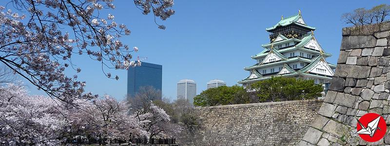 AR-Osaka_Castle3
