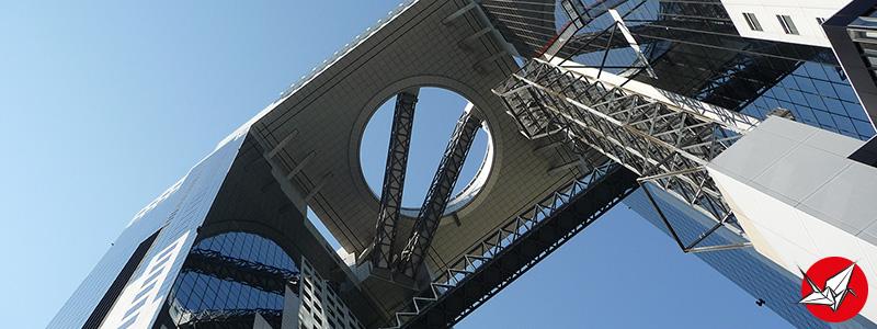 AR-Umeda_Sky_Building_Osaka1