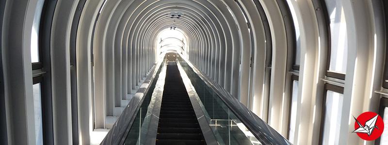 AR-Umeda_Sky_Building_Osaka2