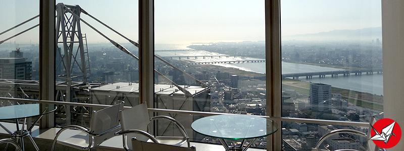 AR-Umeda_Sky_Building_Osaka3