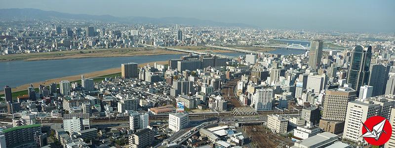 AR-Umeda_Sky_Building_Osaka4